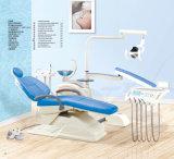Поставка зубоврачебного оборудования