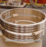 기계, 정밀도 도는 부속을%s CNC에 의하여 기계로 가공되는 부품 CNC 도는 부속