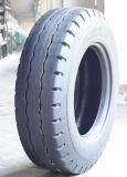 6.90-9 Neumático industrial del Gse de los neumáticos del neumático de la carretilla elevadora para el uso del aeropuerto