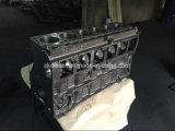 Des Gleiskettenfahrzeug-3116 Hersteller Zylinderblock-des Motorblock-1495401 der Katze-3116