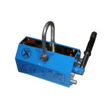 Constructeur d'élévateur magnétique permanent