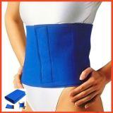 편리한 체중을 줄이는 벨트 내오프렌 (QK-S-047)