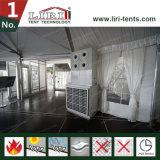 Condizionatore d'aria portatile per zona di raffreddamento 100sqm