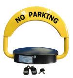 Caliente-Vendiendo el tipo inteligente cerradura de O del estacionamiento de Telecontrolled