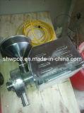 코코아 분쇄기 기계 또는 나물 분쇄기 Machine/Ss 쇄석기 기계