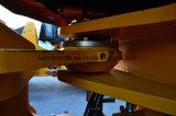 5 van het Wiel ton van de Motoronderdelen van de Lader, Delen van de As, de Delen van de Cabine