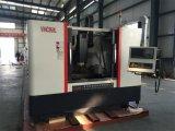 Филировальная машина CNC 4 осей с изменителем Vmc850 инструмента