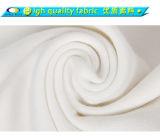Glissière latérale allongée T-shirt gros