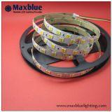 DC12V/24V flexibles LED Streifen-Licht mit Cer 3 Jahre Garantie-