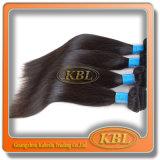 Unprocessed волосы бразильских волос (KBL-BH)