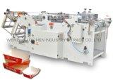 100-180 máquina da cartonagem de PCS/Min