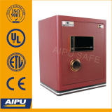 Лидирующее Home и Offce Fingerprint Safes /Biometric Safe (543 x 390 x 346 mm)
