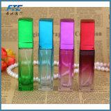 20ml de kleurrijke Fles van het Glas van het Parfum van de Room van de Container van Schoonheidsmiddelen