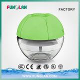 Радуга Purificador De Aire шайбы ароматичная с UV очистителем воздуха