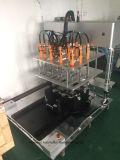 De volledige Automatische Machine van de Schroef voor Elektrisch Toestel