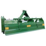 Cultivatore rotativi resistenti, coltivatore, azionamento Chain