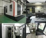 Nueva máquina horizontal del CNC Millling de la venta caliente H45