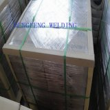 Welding Rod Aws E6013の製造者