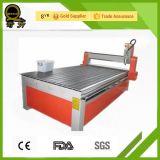 Máquina de madera Ql-1325-II del ranurador del CNC de Jinan