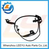 Auto sensor do ABS do sensor para Toyota 8954242040