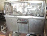 Machine de van uitstekende kwaliteit van de Verpakking van de Blaar van de Capsule