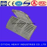 공 선반, AG 선반, 처짐 선반에서 이용되는 Wear-Resistant 강선