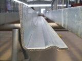 Australien-StandardstahlwinkelLintel mit heißem eingetaucht galvanisiert (qdhaoye-006)