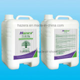 中型の要素カルシウムおよびマグネシウムが付いている液体の水溶性肥料