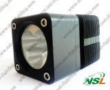 PC du CREE 10W Per de DEL Work Light (NSL-3003A-30W)