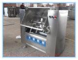 Машина смесителя мяса большой емкости для обрабатывать сосиски