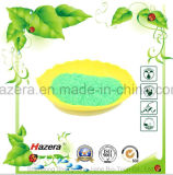 [32-6-13ت] [نبك] ماء - [سلوبل] سماد مع خضراء و [إنفيرونمنتل بروتكأيشن]