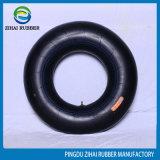 16.9-34 Câmara de ar butílica para pneus agriculturais
