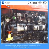 40HP 4WD 직업적인 제조자 공급 농업 트랙터 또는 소형 트랙터 또는 조밀한 트랙터 또는 작은 트랙터