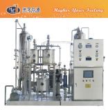 Máquina de rellenar de las bebidas no alcohólicas (CDS)