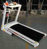 Tapis roulant breveté de pente, matériel de forme physique (UT-7600)