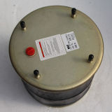 Lucht Spring Air Bag Air Suspension 810MB voor Saf, Daf, Newya enz.