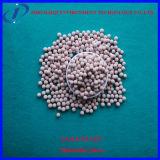 Molekularsieb 5A für Feuchtigkeit und CO2 Aufnahme