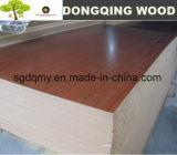 Panneau de forces de défense principale de mélamine pour faire les meubles en bois