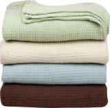 Tejido de arenque tejido Tejido de algodón puro
