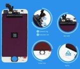iPhone 7 LCDスクリーンのiPhone 7のための元の可動装置LCDスクリーン、