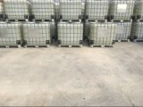 SDD Dimethyl el 95% del SDD el 40% del ditiocarbamato del sodio