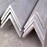 等しい製造/等しくない角度の鋼鉄