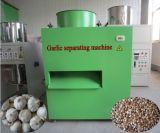Mejor separador vendedor caliente del ajo de la calidad