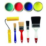 Óxido de hierro verde azul negro amarillo rojo del pigmento de Brown para la pintura