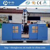 EPS del coche de la espuma de la máquina de fresado CNC