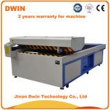 tagliatrice Mixed del laser del metallo 150W per il prezzo d'acciaio