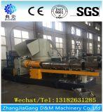 中国からの高容量PVCプラスチック造粒機