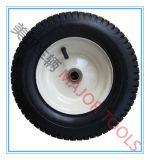 13X5.00-6 pneumatisch RubberWiel voor de Karren van de Wagen