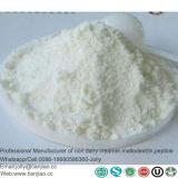 Buona polvere crema di Ndc Vegertable di salute