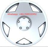 Rotiform Replik-Legierungs-Aluminiumrad für Auto